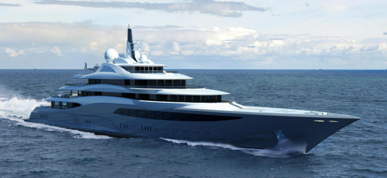 most expensive yachts Disclosing the Most Expensive Yachts Currently for Sale (Part Three) featured 2