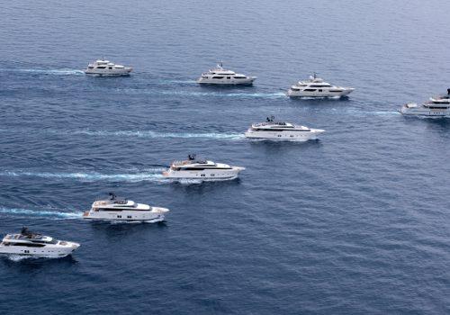 Sanlorenzo Will Launch New Luxury Yachts at Cannes Yachting Festival cannes yachting festival Sanlorenzo Will Launch New Luxury Yachts at Cannes Yachting Festival featured 5 500x350
