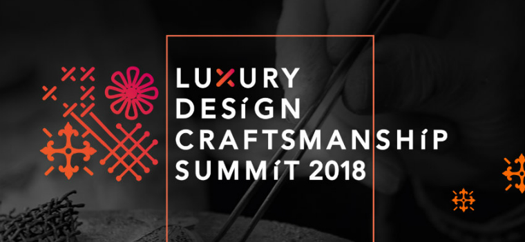 Luxury Design and Craftsmanship Summit Extraordinary Luxury Design and Craftsmanship Summit You Need to Know cover1