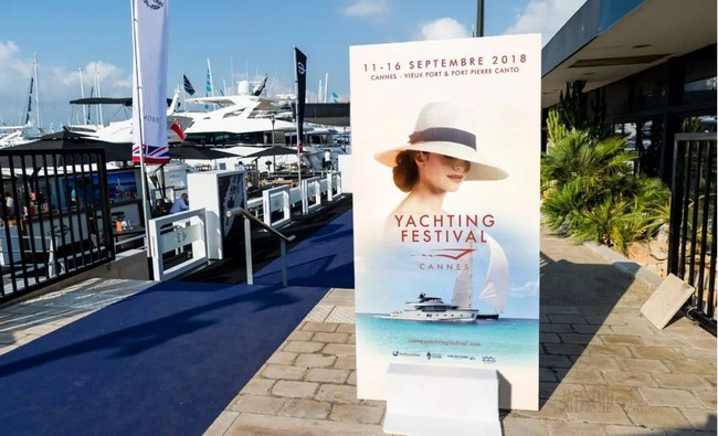 Ferretti Group to Show 5 World Premieres at Cannes Yachting Festival 1 cannes yachting festival Ferretti Group to Show 5 World Premieres at Cannes Yachting Festival Ferretti Group to Show 5 World Premieres at Cannes Yachting Festival 1