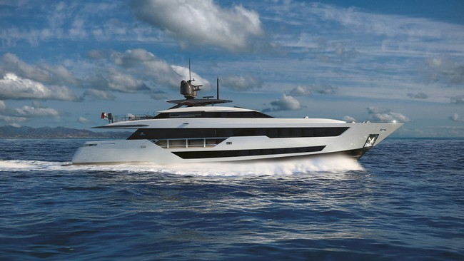 Ferretti Group to Show 5 World Premieres at Cannes Yachting Festival 2 cannes yachting festival Ferretti Group to Show 5 World Premieres at Cannes Yachting Festival Ferretti Group to Show 5 World Premieres at Cannes Yachting Festival 2