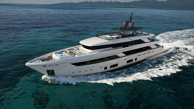 Ferretti Group to Show 5 World Premieres at Cannes Yachting Festival 3 cannes yachting festival Ferretti Group to Show 5 World Premieres at Cannes Yachting Festival Ferretti Group to Show 5 World Premieres at Cannes Yachting Festival 3