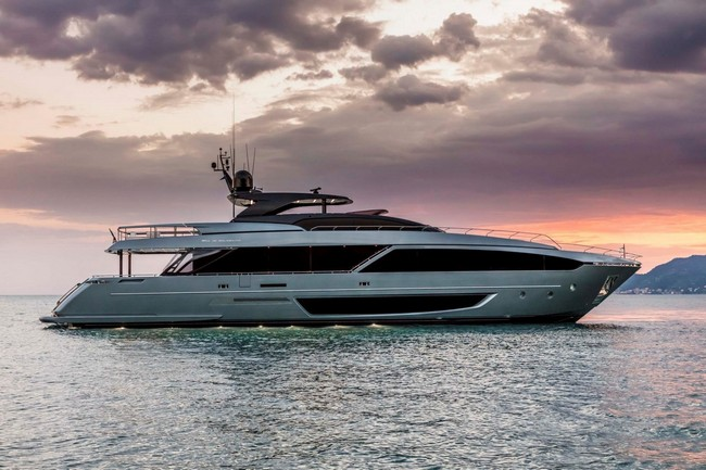 Ferretti Group to Show 5 World Premieres at Cannes Yachting Festival 6 cannes yachting festival Ferretti Group to Show 5 World Premieres at Cannes Yachting Festival Ferretti Group to Show 5 World Premieres at Cannes Yachting Festival 6