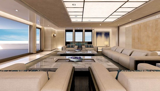 Our Favorite Moments and Exhibits So Far from Monaco Yacht Show 2018 1 Monaco Yacht Show Our Favorite Moments and Exhibits So Far from Monaco Yacht Show 2018 Our Favorite Moments and Exhibits So Far from Monaco Yacht Show 2018 1