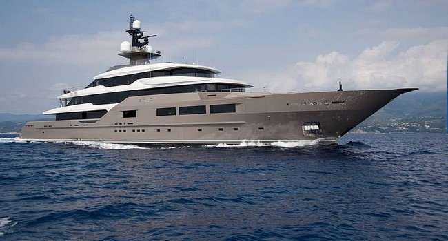 Our Favorite Moments and Exhibits So Far from Monaco Yacht Show 2018 7 Monaco Yacht Show Our Favorite Moments and Exhibits So Far from Monaco Yacht Show 2018 Our Favorite Moments and Exhibits So Far from Monaco Yacht Show 2018 7