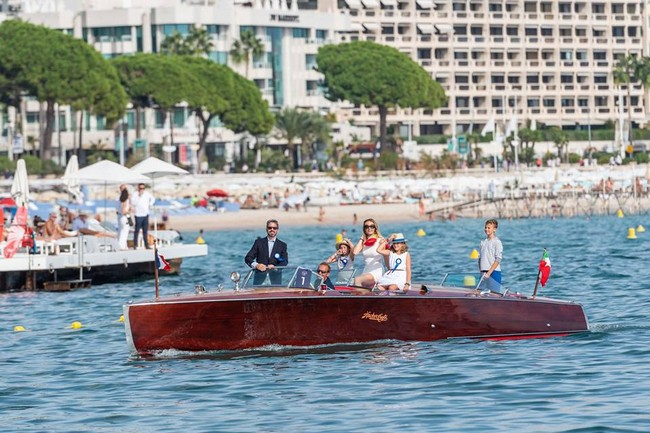 Relieve the Best Moments of Cannes Yachting Festival 2018 1 cannes yachting festival Relieve the Best Moments of Cannes Yachting Festival 2018 Relieve the Best Moments of Cannes Yachting Festival 2018 1