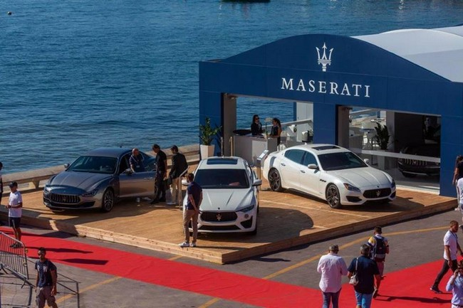 Relieve the Best Moments of Cannes Yachting Festival 2018 4 cannes yachting festival Relieve the Best Moments of Cannes Yachting Festival 2018 Relieve the Best Moments of Cannes Yachting Festival 2018 4