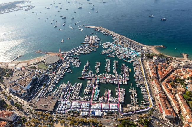 cannes yachting festival Relieve the Best Moments of Cannes Yachting Festival 2018 Relieve the Best Moments of Cannes Yachting Festival 2018