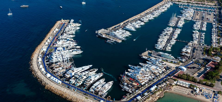 cannes yachting festival Relieve the Best Moments of Cannes Yachting Festival 2018 featured 1
