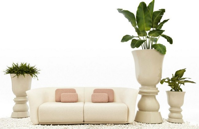 Perfect the Outdoor Design of Your Luxury Yacht with these Collections 1