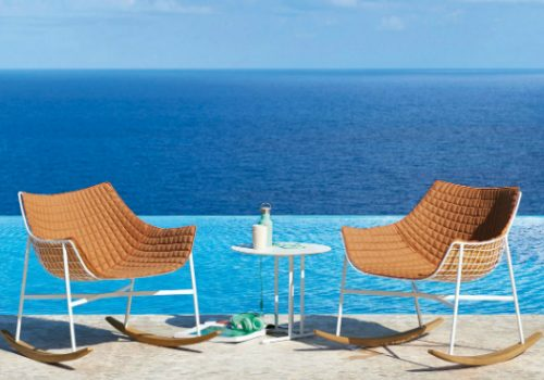 Perfect the Outdoor Design of Your Luxury Yacht with these Collections Outdoor Design Perfect the Outdoor Design of Your Luxury Yacht with these Collections featured 500x350