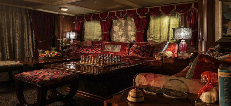 The best luxury living room yachts from our favorite celebrities luxury living room The best luxury living room yachts from our favorite celebrities Aphtrite JKRowling