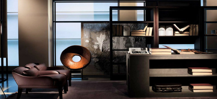 The World's top 10 Interior Yacht Designers Interior Yacht Designers The World's top 10 Interior Yacht Designers Bottega Veneta
