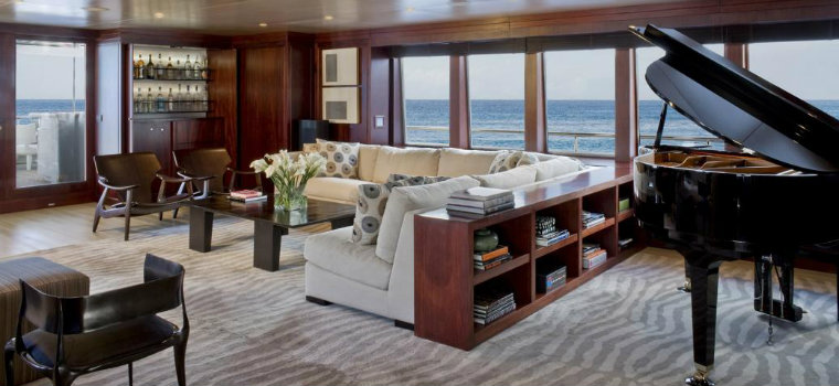 The best luxury living room yachts from our favorite celebrities luxury living room The best luxury living room yachts from our favorite celebrities Cyan Bono
