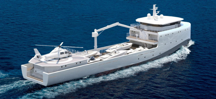 Support Yachts: why is this a trend right now? support yachts Support Yachts: why is this a trend right now? IMG1