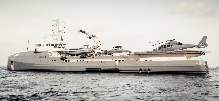 support yachts Support Yachts: why is this a trend right now? IMG2