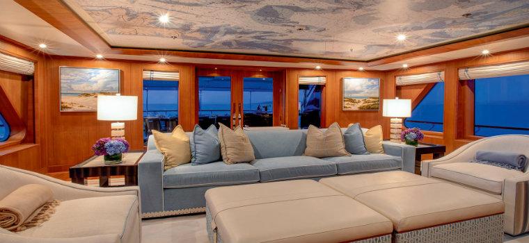 See the result of the refit of 55m Feadship Cynthia Feadship Cynthia See the result of the refit of 55m Feadship Cynthia IMG3 4