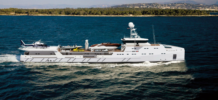 Support Yachts: why is this a trend right now? support yachts Support Yachts: why is this a trend right now? IMG3