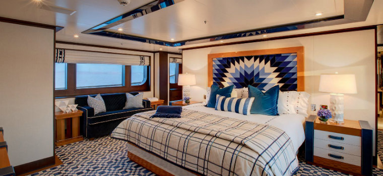 See the result of the refit of 55m Feadship Cynthia Feadship Cynthia See the result of the refit of 55m Feadship Cynthia IMG4 4