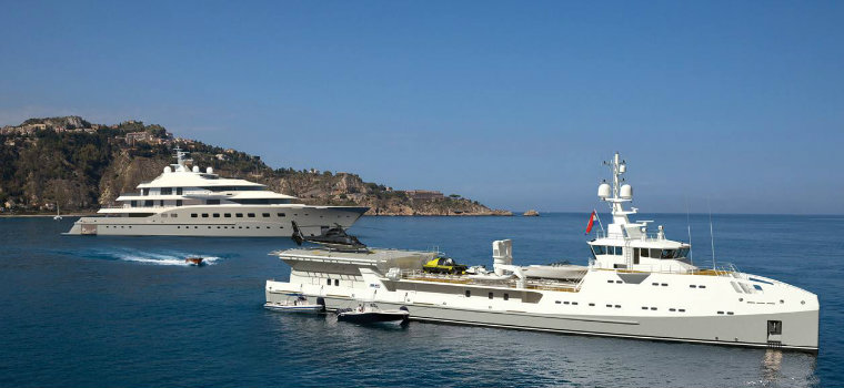 Support Yachts: why is this a trend right now? support yachts Support Yachts: why is this a trend right now? IMG4
