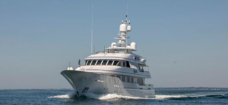 See the result of the refit of 55m Feadship Cynthia Feadship Cynthia See the result of the refit of 55m Feadship Cynthia IMG6 2