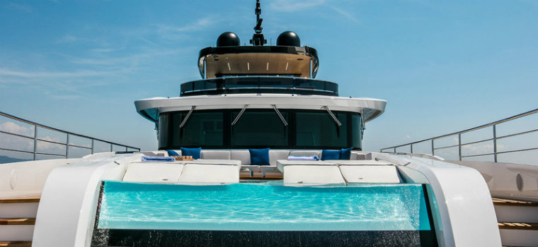The Ultimate Yacht Interior Design Trends for 2019 Interior Design Trends The Ultimate Yacht Interior Design Trends for 2019 IMG7 1