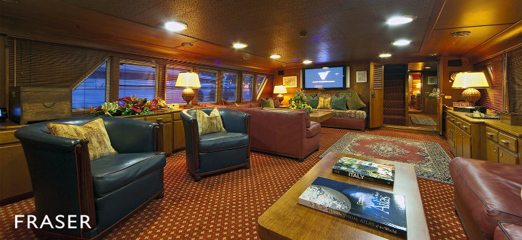 The best luxury living room yachts from our favorite celebrities luxury living room The best luxury living room yachts from our favorite celebrities Sarita Nicholas Cage