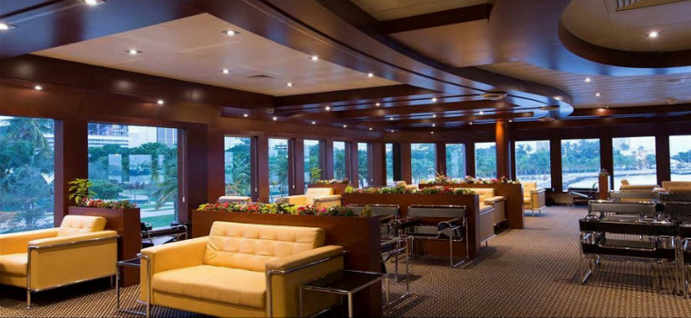 The best luxury living room yachts from our favorite celebrities luxury living room The best luxury living room yachts from our favorite celebrities Seafair Beckhams