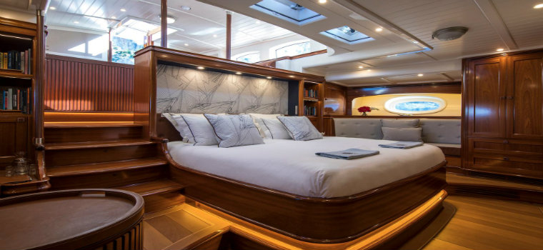 These are the Finalists in the Boat International Design Awards 2019 boat international design These are the Finalists in the Boat International Design Awards 2019 Vijonara