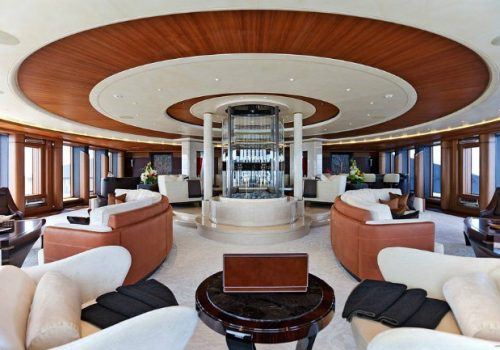 Inside some of the most expensive luxury yachts right now most expensive luxury yachts Inside some of the most expensive luxury yachts right now DESTAQUE 14 500x350