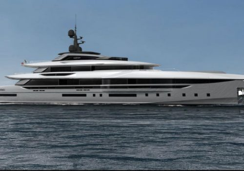 Have a look at some of the latest superyacht concepts of 2019 superyacht concepts Have a look at some of the latest superyacht concepts of 2019 DESTAQUE 18 500x350