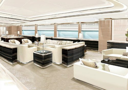 The top 5 new Superyachts you can charter in 2019 new superyachts The top 5 new Superyachts you can charter in 2019 DESTAQUE 5 500x350