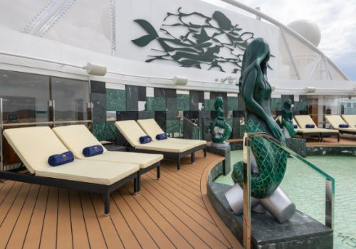 MSC Seaview: inside one of the most talked ships of 2018 MSC Seaview MSC Seaview: inside one of the most talked ships of 2018 DESTAQUE 500x350