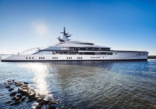 Know more about the $250 million superyacht Bravo Eugenia superyacht Bravo Eugenia Know more about the $250 million superyacht Bravo Eugenia FEATURE 2 500x350