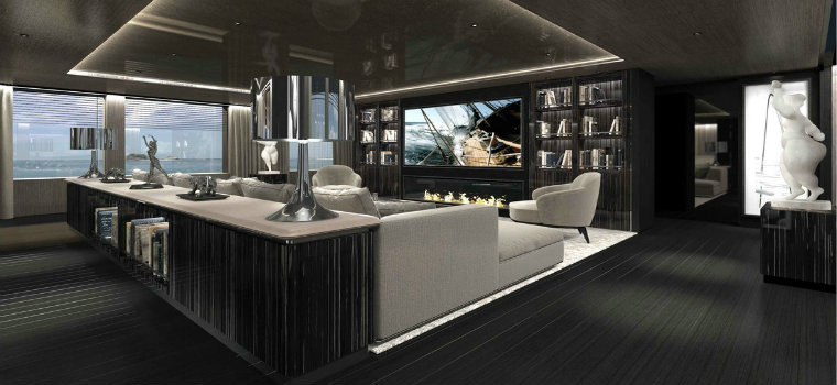 Let's have a look inside Tankoa M/Y Solo yacht solo yacht Let's have a look inside Tankoa M/Y Solo yacht IMG1 6