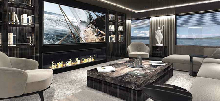 Let's have a look inside Tankoa M/Y Solo yacht solo yacht Let's have a look inside Tankoa M/Y Solo yacht IMG2 6