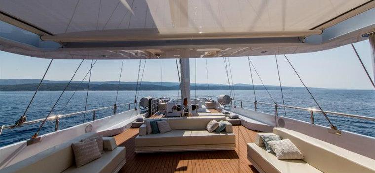 Have a look inside Aiaxaia yacht: a motorsailer currently for sale Aiaxaia yacht Have a look inside Aiaxaia yacht: a motorsailer currently for sale IMG3 2