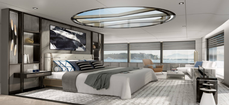 Superyacht Design is now a trend in luxury homes on land luxury homes Superyacht Design is now a trend in luxury homes on land IMG3 5