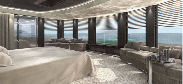 Let's have a look inside Tankoa M/Y Solo yacht solo yacht Let's have a look inside Tankoa M/Y Solo yacht IMG3 6