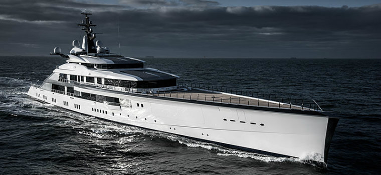 Know more about the $250 million superyacht Bravo Eugenia superyacht bravo eugenia Know more about the $250 million superyacht Bravo Eugenia IMG3 7