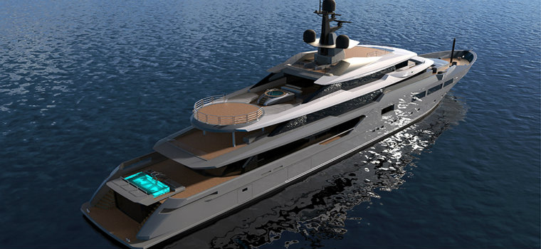 Let's have a look inside Tankoa M/Y Solo yacht solo yacht Let's have a look inside Tankoa M/Y Solo yacht IMG4 6