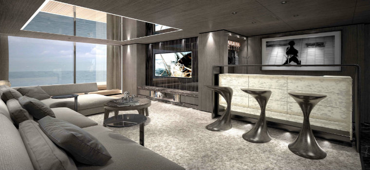 Let's have a look inside Tankoa M/Y Solo yacht solo yacht Let's have a look inside Tankoa M/Y Solo yacht IMG5 6