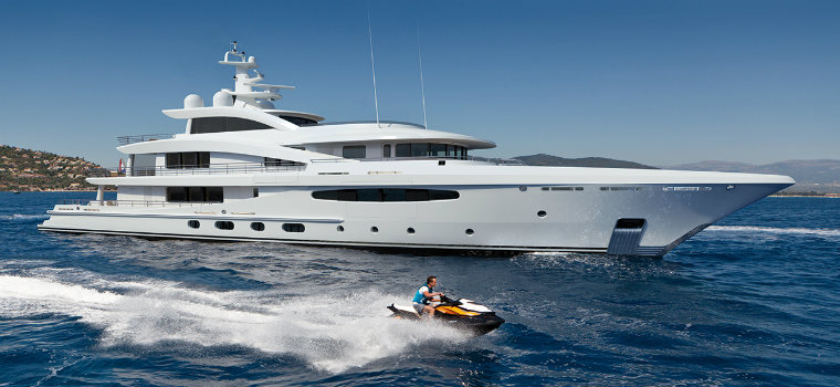superyacht Bravo Eugenia Know more about the $250 million superyacht Bravo Eugenia IMG6 2