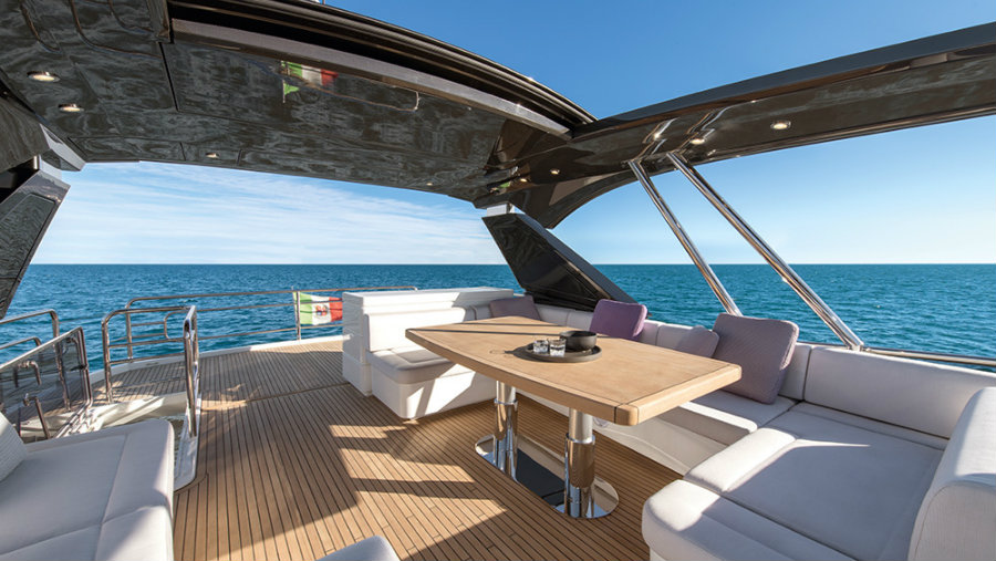 MCY 70 motor yacht: see this novelty from Monte Carlo Yachts Monte Carlo Yachts MCY 70 motor yacht: see this novelty from Monte Carlo Yachts MonteCarlo2