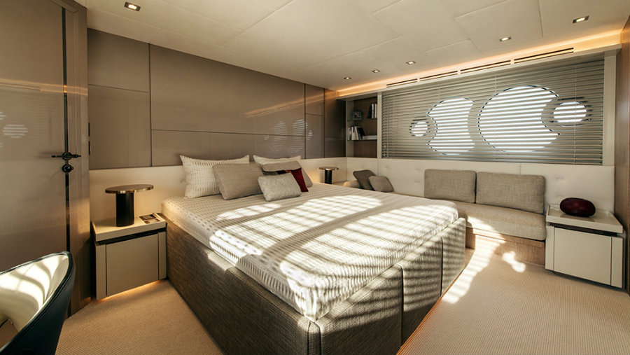 MCY 70 motor yacht: see this novelty from Monte Carlo Yachts Monte Carlo Yachts MCY 70 motor yacht: see this novelty from Monte Carlo Yachts MonteCarlo4