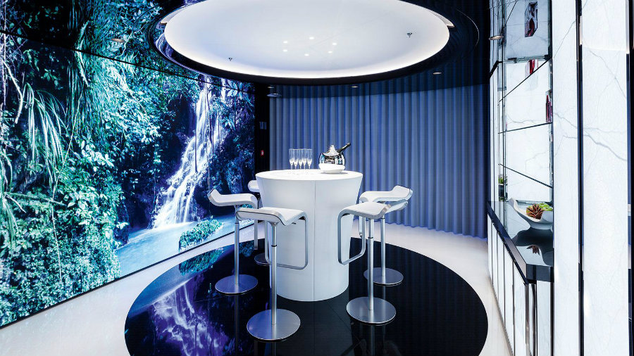 See the top 7 best superyacht bars you'll ever see best superyacht bars See the top 7 best superyacht bars you'll ever see My Sky