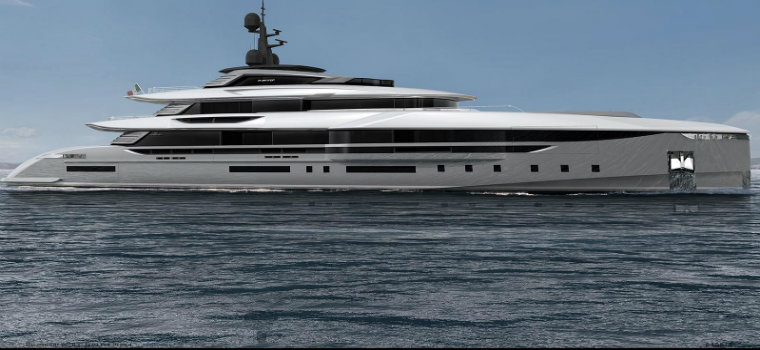 Have a look at some of the latest superyacht concepts of 2019 superyacht concepts Have a look at some of the latest superyacht concepts of 2019 Pahntom62