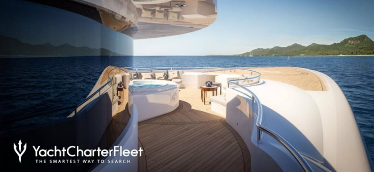 The top 5 new Superyachts you can charter in 2019 new superyachts The top 5 new Superyachts you can charter in 2019 Spectre2