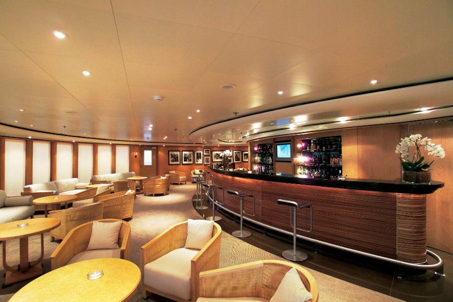 See the top 7 best superyacht bars you'll ever see best superyacht bars See the top 7 best superyacht bars you'll ever see Yacht TURAMA