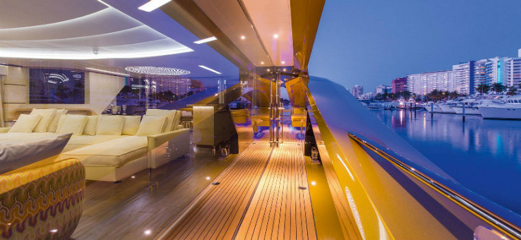Inside Khalilah yacht, the first all-carbon superyacht khalilah yacht Inside Khalilah yacht, the first all-carbon superyacht Yacht1